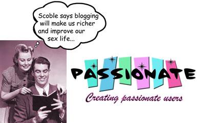 Blogbanner1a