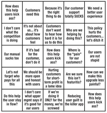 Customerbingo_1