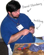 Dansteinbergknitting1