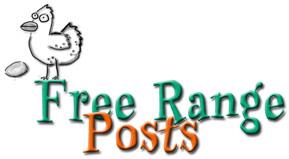 Freerangeposts