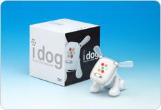 Idog_1