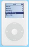 Ipodboxshot07192004