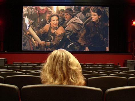 Movietheatergirlone