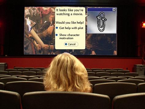 Movietheatergirltwo