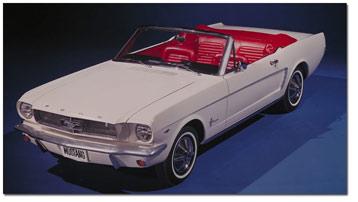 Mustang64
