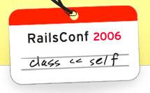 Railsconlogo