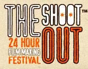 Shootout_1