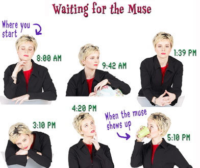 Waitingmuse_1