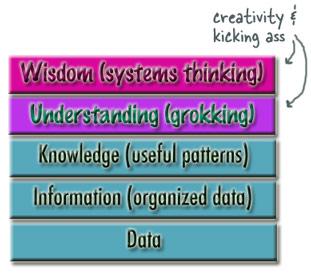 Wisdomhierarchy3