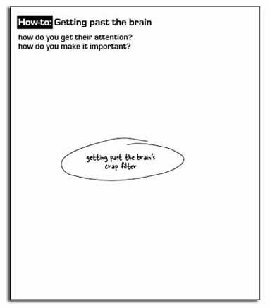 Workbookpage_1